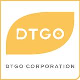 DTGO Career